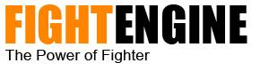 Fightengine – Blog Muay Thai Techniques